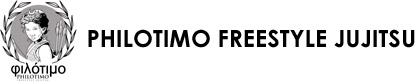 Philotimo Freestyle Jujitsu